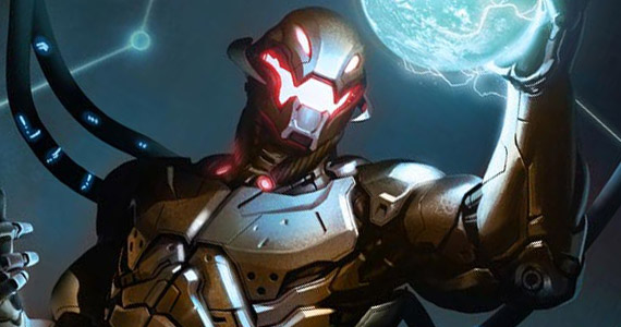 Age-of-Ultron-Art-Marvel-Comicsjpg